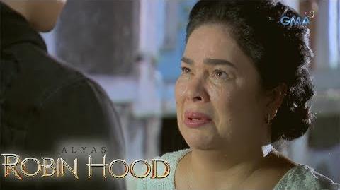 Alyas Robin Hood Full Episode 46