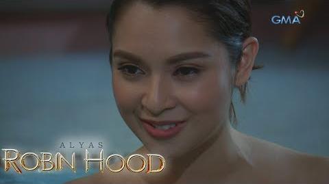 Alyas Robin Hood Full Episode 27