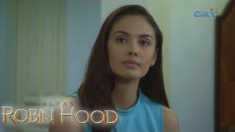 Alyas Robin Hood Full Episode 85