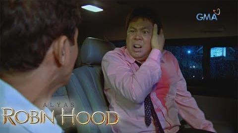 Alyas Robin Hood Full Episode 32