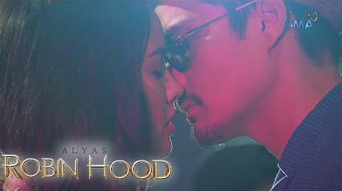 Alyas Robin Hood Full Episode 59