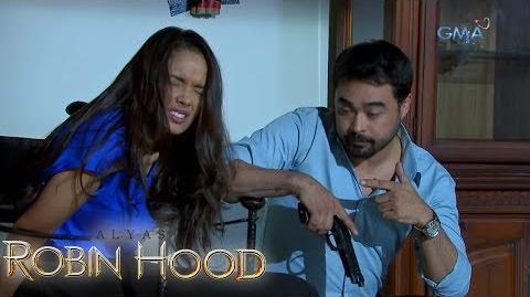 Alyas Robin Hood Full Episode 112