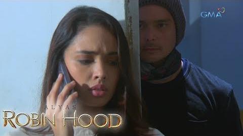 Alyas Robin Hood Full Episode 23