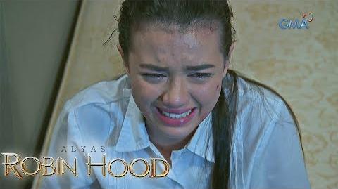 Alyas Robin Hood Full Episode 51