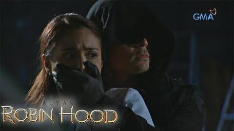 Alyas Robin Hood Full Episode 37