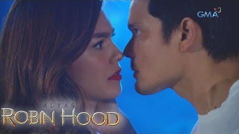 Alyas Robin Hood Full Episode 87