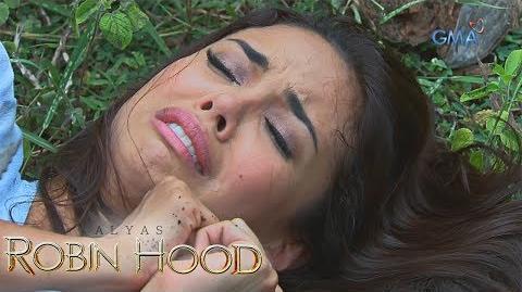 Alyas Robin Hood Full Episode 2
