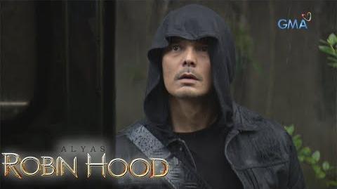 Alyas Robin Hood Full Episode 63