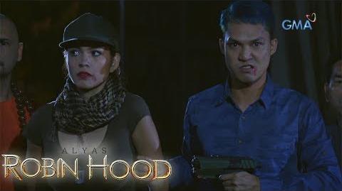Alyas Robin Hood Full Episode 66