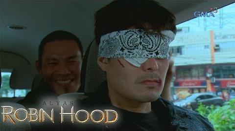 Alyas Robin Hood Full Episode 49