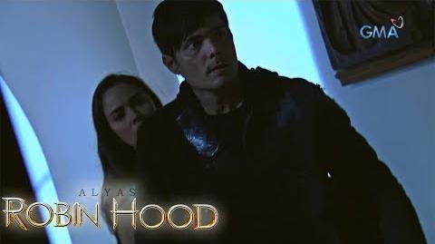 Alyas Robin Hood Full Episode 64