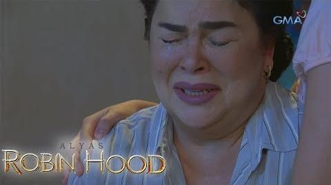 Alyas Robin Hood Full Episode 44
