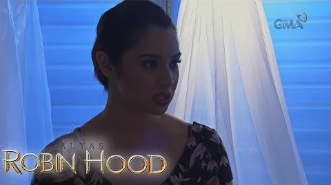 Alyas Robin Hood Full Episode 20