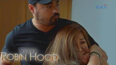 Alyas Robin Hood Full Episode 108