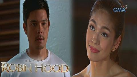 Alyas Robin Hood Full Episode 10