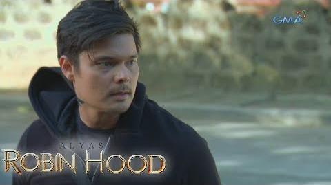 Alyas Robin Hood Full Episode 94