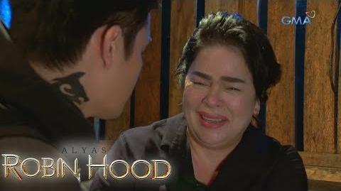 Alyas Robin Hood Full Episode 71