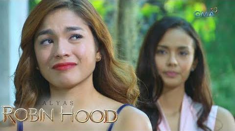 Alyas Robin Hood Full Episode 107
