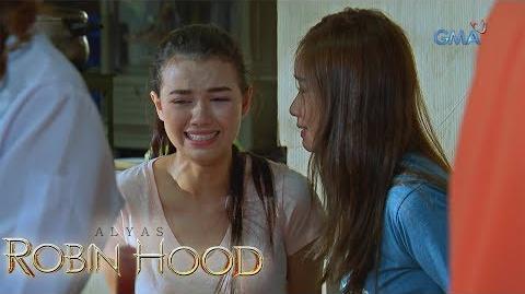 Alyas Robin Hood Full Episode 70