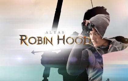 File:Alyas Robin Hood title card.jpg