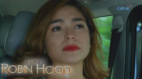 Alyas Robin Hood Full Episode 110