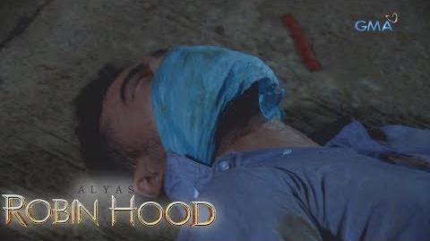 Alyas Robin Hood Full Episode 83