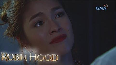 Alyas Robin Hood Full Episode 13
