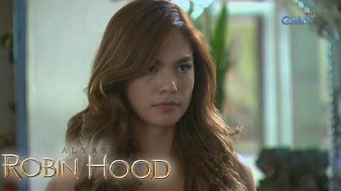 Alyas Robin Hood Full Episode 86