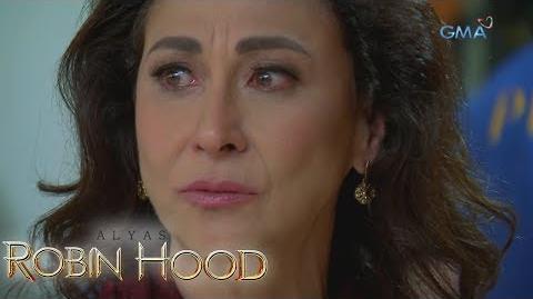 Alyas Robin Hood Full Episode 84