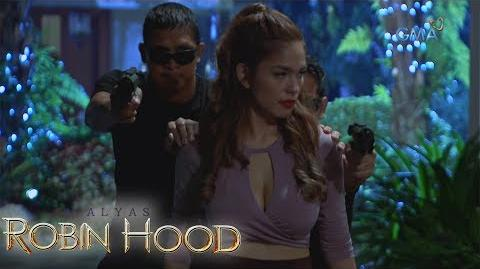Alyas Robin Hood Full Episode 53
