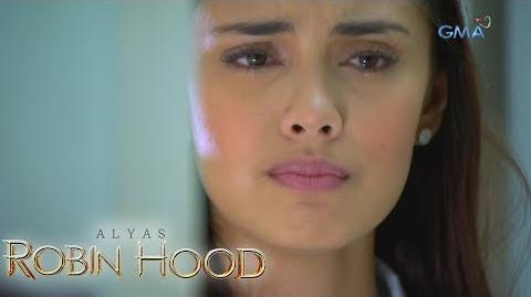 Alyas Robin Hood Full Episode 73