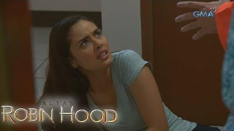 Alyas Robin Hood Full Episode 79