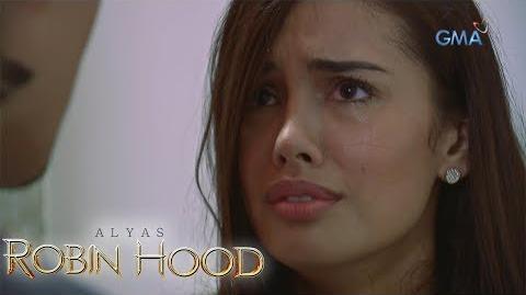 Alyas Robin Hood Full Episode 62