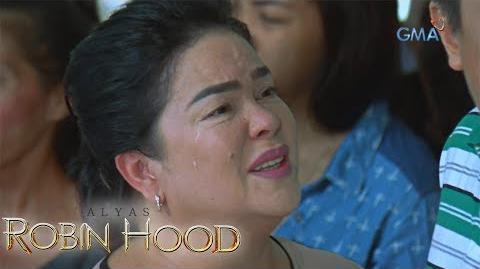 Alyas Robin Hood Full Episode 33