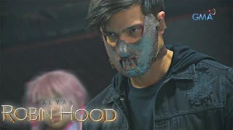 Alyas Robin Hood Full Episode 52