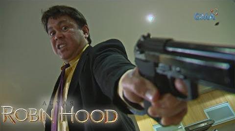 Alyas Robin Hood Full Episode 69