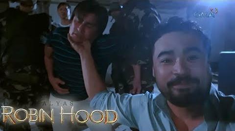 Alyas Robin Hood Full Episode 113
