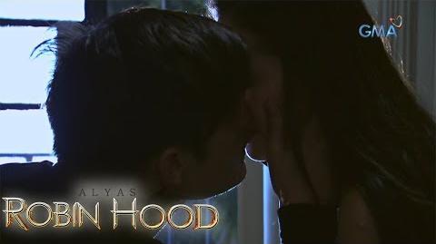 Alyas Robin Hood Full Episode 65