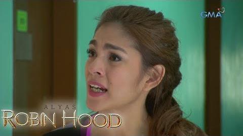 Alyas Robin Hood Full Episode 77