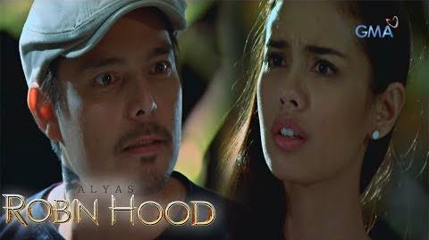 Alyas Robin Hood Full Episode 57