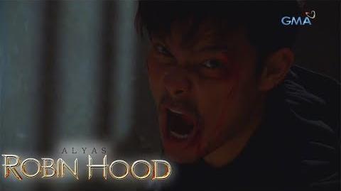 Alyas Robin Hood Full Episode 48