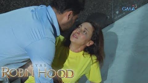Alyas Robin Hood Full Episode 103