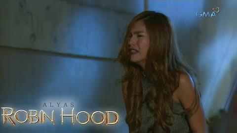Alyas Robin Hood Full Episode 90