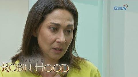 Alyas Robin Hood Full Episode 102