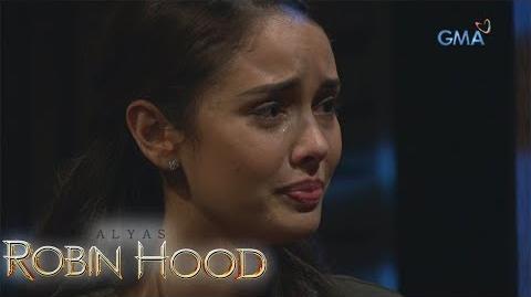 Alyas Robin Hood Full Episode 39