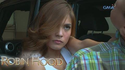 Alyas Robin Hood Full Episode 80