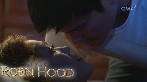 Alyas Robin Hood Full Episode 22
