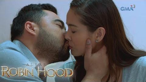 Alyas Robin Hood Full Episode 81