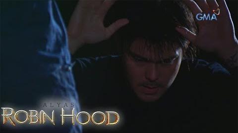 Alyas Robin Hood Full Episode 68