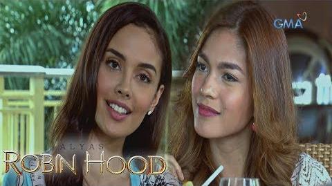 Alyas Robin Hood Full Episode 60